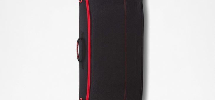Na co zwrócić uwagę kupując pokrowiec na deskę snowboardową?