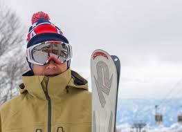 Kurtki narciarskie – do czego służą?
