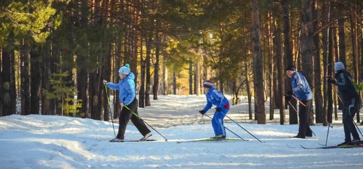 Dlaczego warto zainwestować w spodnie narciarskie?